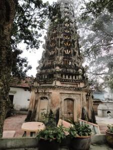 tour-bouddhique-pagode-Mia