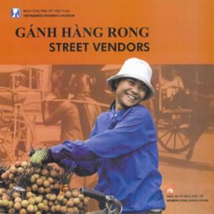 Des collections exposées au musée des Femmes du Vietnam