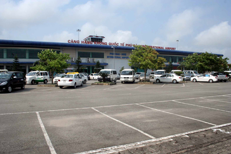 aeroport-PhuBai-Hue
