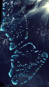 malosmadulu-atolls-maldives