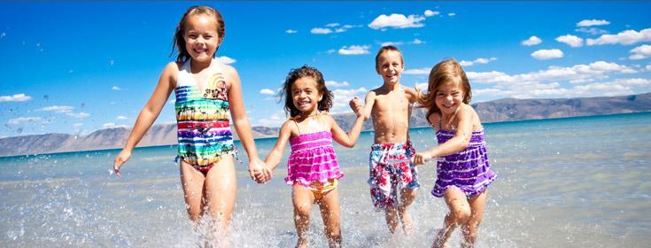 voyage_enfants_thailande